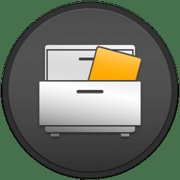 Spotless 1.1.2 自动整理文件夹