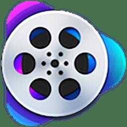VideoProc 3.0(2020111901) 视频格式转换