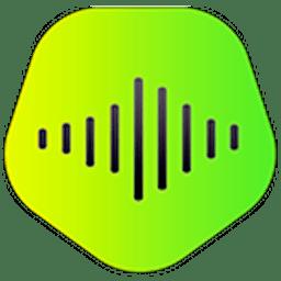 KeepVid Music 8.2.7.1 在线音乐下载