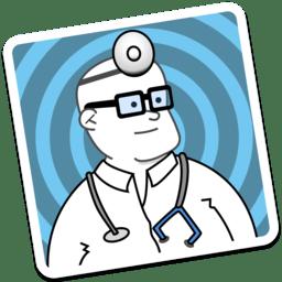Docxtor 1.9 量转换文档格式