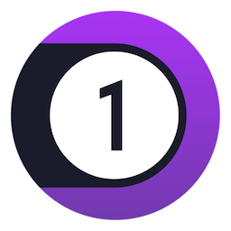 1Blocker 1.4.8 广告及跟踪代码屏蔽工具