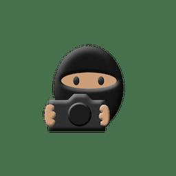 PhotoNinja 1.3.10 原始转换器和图像编辑器