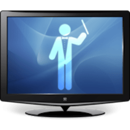 Display Maestro 3.0.8 显示器增强控制