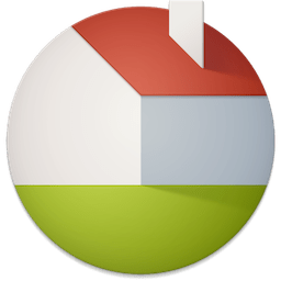 Live Home 3D 3.6.3 强大的3D室内设计工具