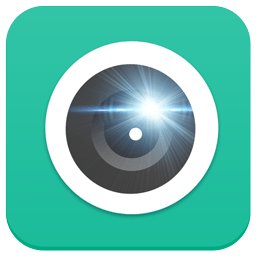 PicLight 1.0.2 图片编辑