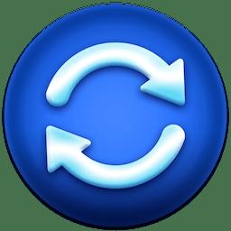 Sync Folders Pro 3.5.1 文件夹同步工具