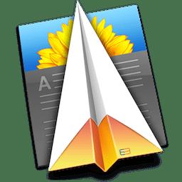 Direct Mail 5.7.1 邮件发送增强工具