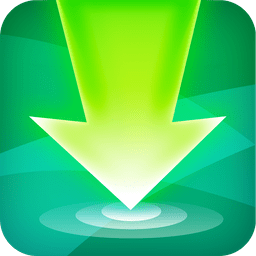 iSkysoft iTube Studio 7.4.2.3 视频下载工具