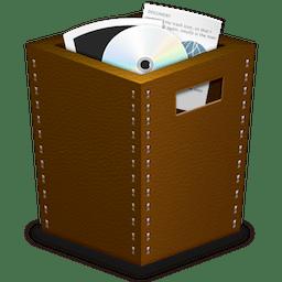TrashMe 2.1.21 软件卸载工具
