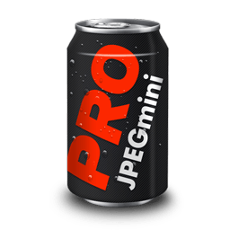 JPEGmini Pro 2.2.3 图片压缩工具