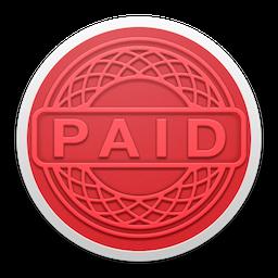 Chronicle Pro 9.7.2 优秀的财务管理工具