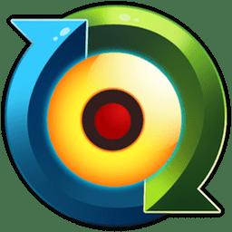 WinX DVD Ripper 6.2.1-20190416 DVD视频转换