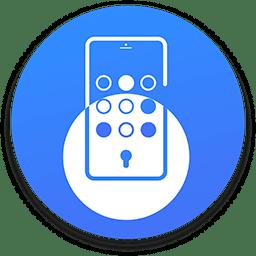 Joyoshare iPasscode Unlocker 1.1.2 密码解锁器