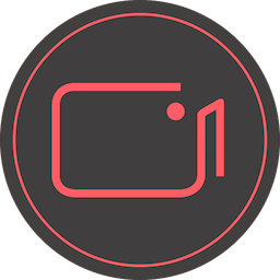 Joyoshare Screen Recorder 2.0.0.22  Mac屏幕录制应用