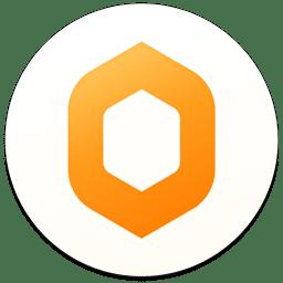 [免费精品] Tencent Lemon Cleaner 腾讯柠檬清理