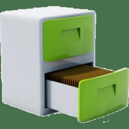 Folder Tidy 2.7.4 桌面文件夹整理