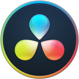 DaVinci Resolve Studio 16.2.2 Mac顶级调色软件