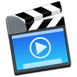 Screenflick 2.7.39 Mac上支持高帧率的屏幕录像工具