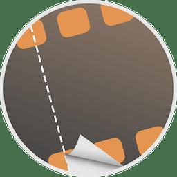 Joyoshare Media Cutter 3.2.1.45 视频剪切编辑应用