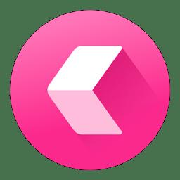 Creo Pro 2.1.1 移动应用开发工具