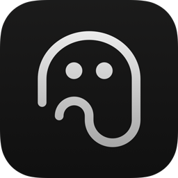 GhostNote 2.2.3 为每个文件、程序添加备注和便签