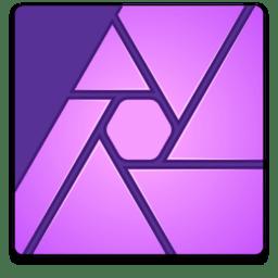 Affinity Photo 1.8.4 专业级修图软件