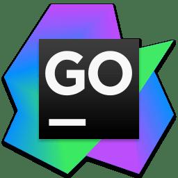 GoLand 2019.1.1 JetBrains出品的强大的Go开发工具