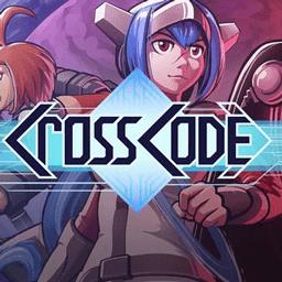 CrossCode《远星物语》 1.03-4+OST 复古2D动作RPG游戏