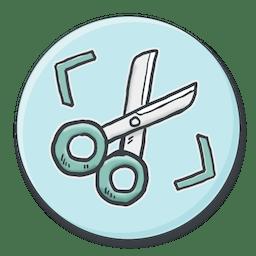 Snippetty 1.7.1 代码片段实时演示工具