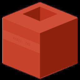 Medis 0.6.0 Redis管理应用