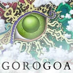 Gorogoa 1.1.1 解谜游戏