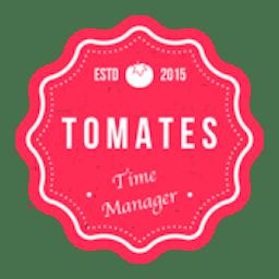 Tomates 9.0 番茄时间管理