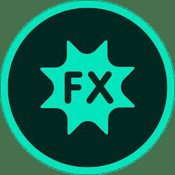 ON1 Effects 2019.7-13.7.0.8098 照片后期调色滤镜库