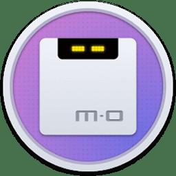 [免费精品] Motrix 全能的下载工具