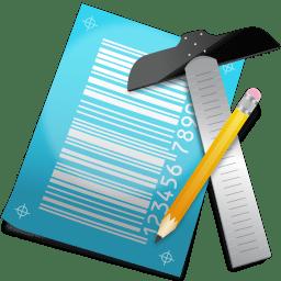 Barcode Producer 6.6.5 条形码生成