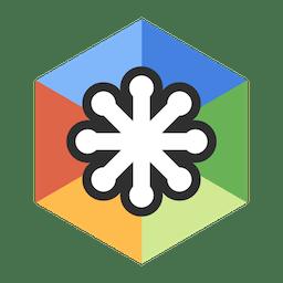 Boxy SVG 3.27.0 矢量图编辑器