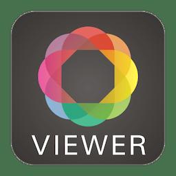 WidsMob Viewer Pro 1.2.1018 图片浏览和编辑应用