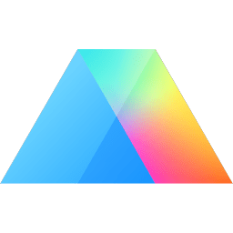 GraphPad Prism 8.4.3 知名的医学绘图软件