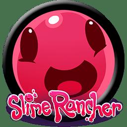 Slime Rancher 1.3.2c(28510) 史莱姆牧场