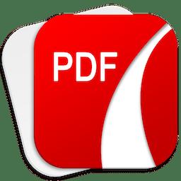 PDFGuru Pro 3.0.26 简单小巧的PDF阅读编辑器