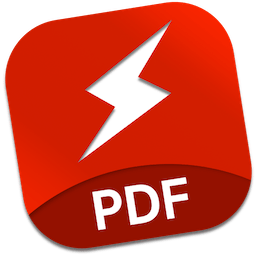 PDF Search 7.8 PDF文档搜索工具