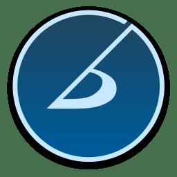 iReal Pro 7.0.1 编曲软件