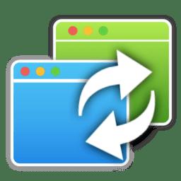 WindowSwitcher 1.26 快捷键窗口管理工具