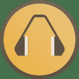 TunesKit Audio Converter 3.3.0.53 DRM保护音乐格式转换工具
