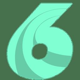 Resolume Arena 6.1.2 rev 62569 专业VJ音视频服务器软件