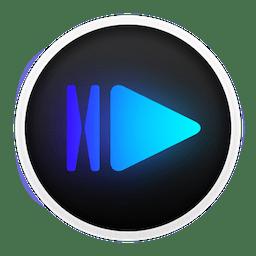 [免费精品] IINA 强大的开源视频播放器