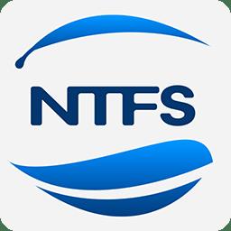 NTFS助手 1.0 最具性价比读写NTFS磁盘解决方案