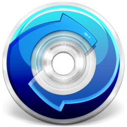 MacX DVD Ripper Pro 6.5.1 全能DVD格式转换器