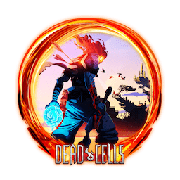 Dead Cells 1.2.10 2D动作角色扮演游戏