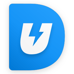UltData 9.0.2.4 iOS设备数据恢复工具